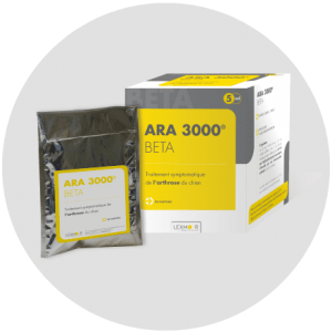 Pack-Beta-5ml-sachet