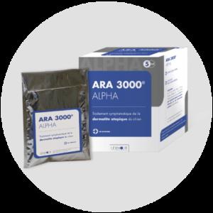 ara-3000-alpha-2
