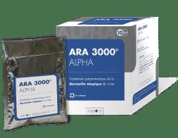 lexmoor-ara-3000-alpha