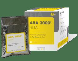 lexmoor-ara-3000-beta