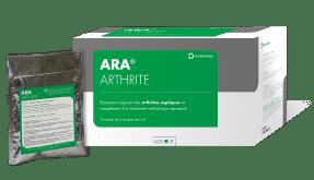 lexmoor-ara-arthrite