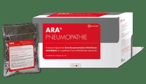 lexmoor-ara-pneumopathie