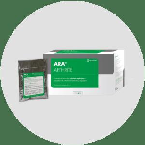 pack-ara-arthrite